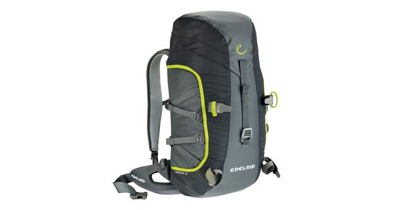 Edelrid Mirage 25 Backpack night-slate